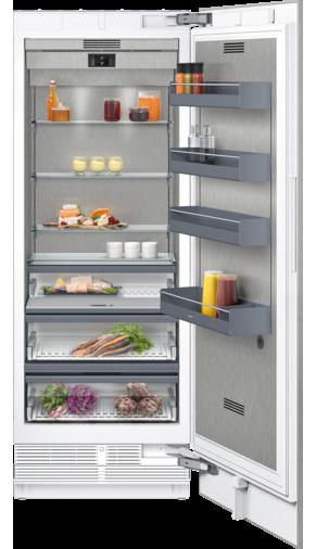 Gaggenau Vario fridge 400 series RC472305