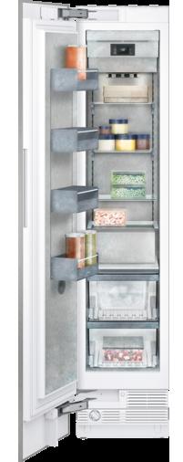 Gaggenau Vario freezer 400 series RF411305