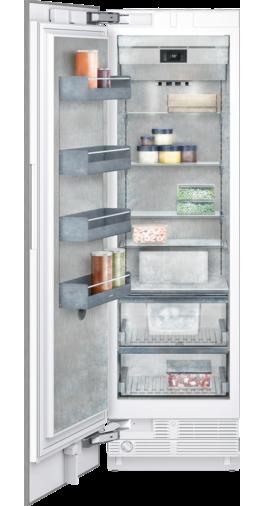 Gaggenau Vario freezer 400 series RF461305