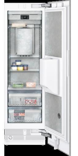 Gaggenau Vario freezer 400 series RF463306
