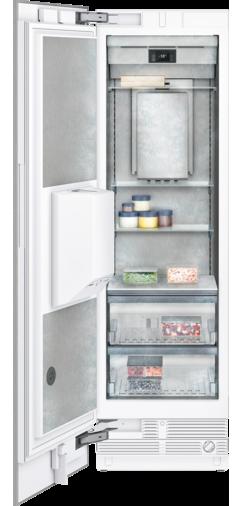 Gaggenau Vario freezer 400 series RF463307
