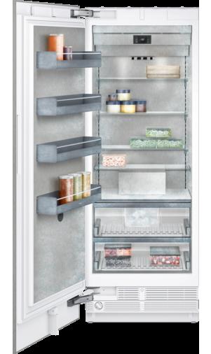 Gaggenau Vario freezer 400 series RF471305