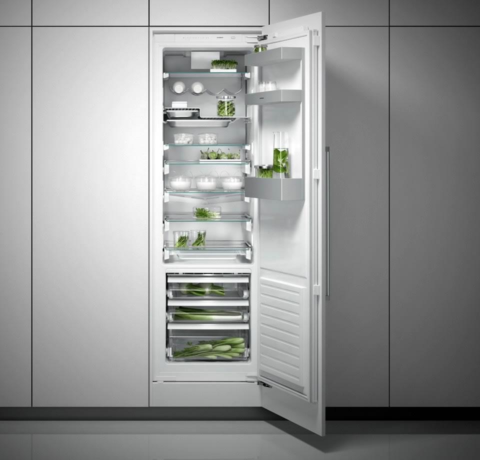 Gaggenau Vario refrigerator 200 series RC 289 image