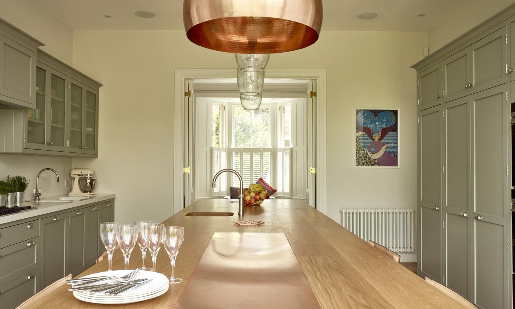 Brixton kitchen shot 6